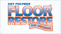 floor-restore-panel-original-logo-210x120-2