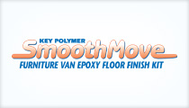 floor-restore-panel-smooth-move-logo-210x120-2
