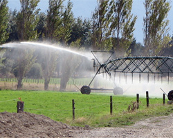 tough-seal-agricultural-irrigation-system-250x200