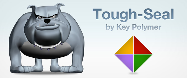 tough-seal-bulldog-600x250