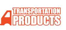 transportation-logo
