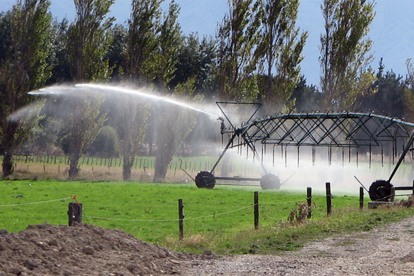 tough-seal-agricultural-irrigation-system-600x400