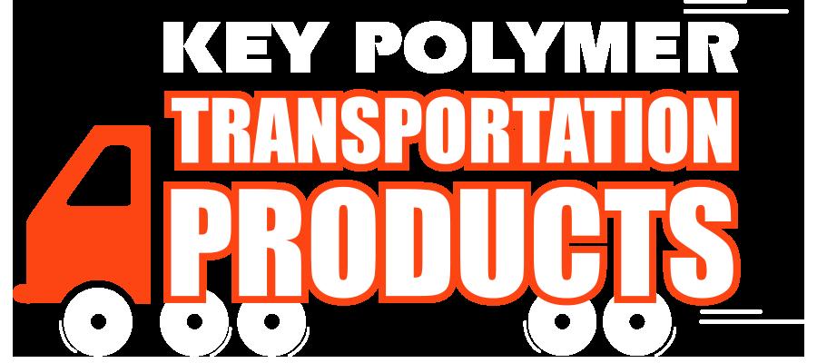 Key Polymer